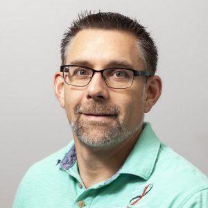 Dr. Tim Chiropractor